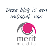 Merit Media, de narrowcasting experts